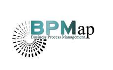 BPMap